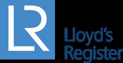 Lioyds Register