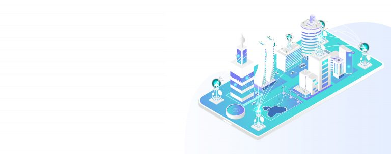 SmartData Edge