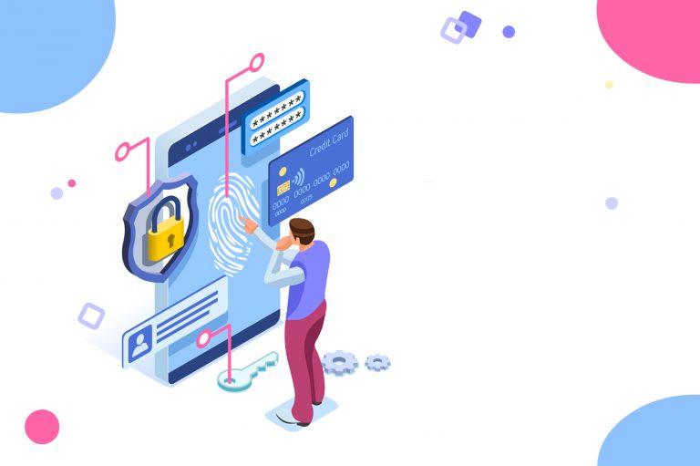 Data Governance Vs. Data Privacy Vs. Data Security