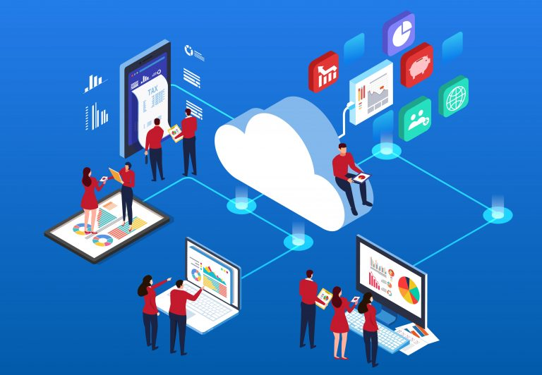 Cloud Repatriation – Fact or Fiction?